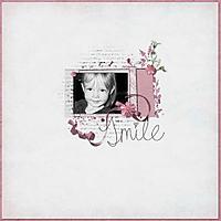 Smile11.jpg