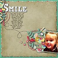 Smile13.jpg