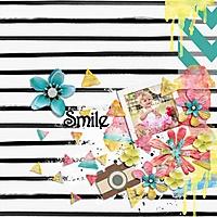 Smile49.jpg