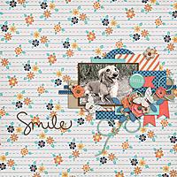 Smile63.jpg