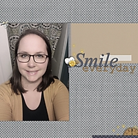 Smile_600_.jpg