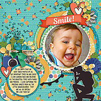 Smile_Aprilisa_PP126_2.jpg