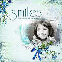 Smile_FontChallengeNov.jpg