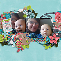 Smile_ponTwoOfHearts1_sbmGaG_web.jpg