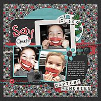 Smile_web.jpg