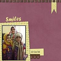 Smiles_AutumnInTheir_DDD_small.jpg