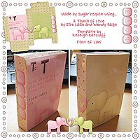 SnS-6thToothFairyBoxPreview.jpg