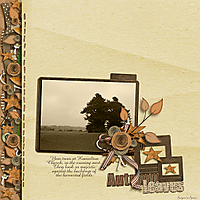 SnS-AutumnLeaves.jpg
