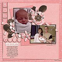 SnS-BabyGirl.jpg