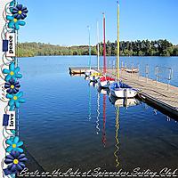 SnS-BoatsOnTheLake.jpg