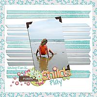 SnS-ChildsPlay.jpg