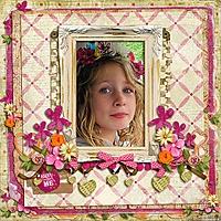 SnS-FlowerGarland.jpg