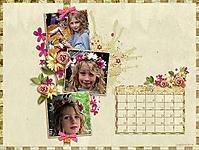 SnS-July2012Desktop.jpg