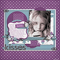SnS-Kisses.jpg