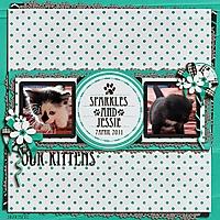 SnS-Kittens.jpg