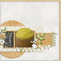 SnS-LemonCupcake.jpg