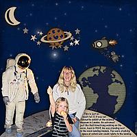 SnS-MoonLanding.jpg