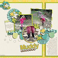 SnS-MuddyPuddles.jpg