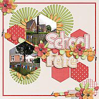 SnS-SchoolFete.jpg