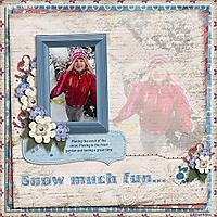 SnS-SnowMuchFun1.jpg