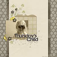 SnS-ThursdaysChild.jpg