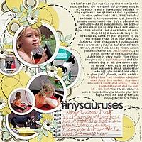 SnS-Tinysauruses.jpg