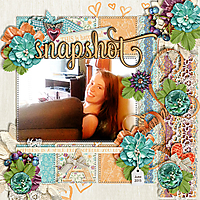 Snapshot-kkHappinessIs_-ldragBlocked_Stitched.jpg