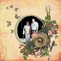 SnickerdoodleDesigns_FlowerCreekLLane_Page01.jpg