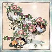 SnickerdoodleDesigns_FlowerCreekLLane_Page02.jpg