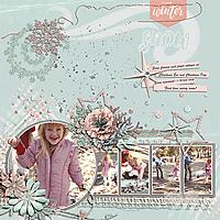 Snow-12_26.jpg