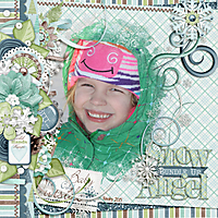 Snow-Angel_Kendra_Feb-2015.jpg
