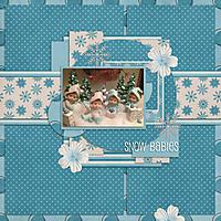 Snow-Babies-web.jpg