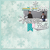 Snow-Ball-Fight.jpg