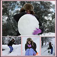 Snow-Bunny-web.jpg