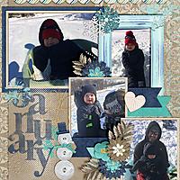 Snow-Day7.jpg