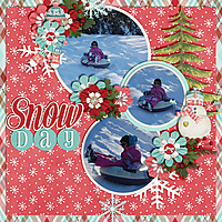 Snow-Days2.jpg
