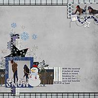 Snow-Fun.jpg