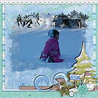 Snow-Fun3.jpg