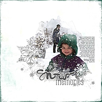 Snow-Memories.jpg