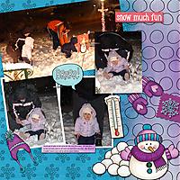 Snow-Much-Fun-2016-web.jpg