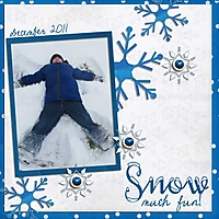 Snow-Much-Fun2.jpg
