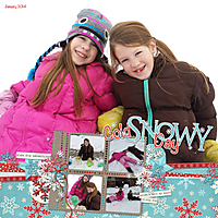 Snow-fun-2014WEB.jpg