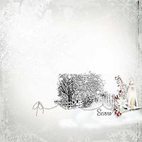Snow19.jpg