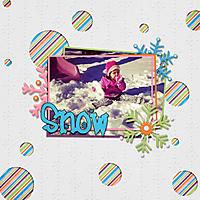 Snow61.jpg
