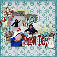 SnowDayWeb.jpg