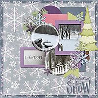 SnowDay_2017_WA_WAW_ASnowyAdventure_ddnd_dt-hiphiphooray-temp4.jpg