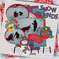 SnowFriendsTrinityweb.jpg
