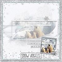 Snow_Angels_PBP.jpg