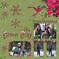 Snow_Day4.jpg