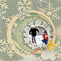 Snow_Fun.jpg
